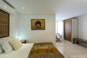Superior Double room 2nd floor - DI