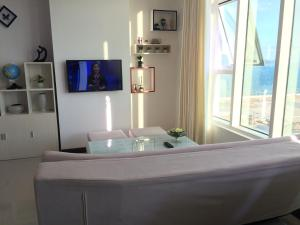 Photo of Anna Beach House   Unit 3940 In Muong Thanh Nha Trang Apartment