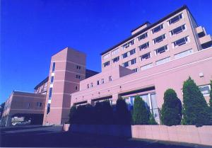 Photo of Hotel Tetora Resort Kairokuen