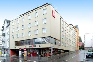 Photo of Hotel Ibis Bregenz