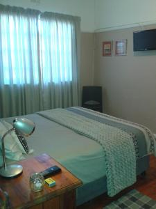 Double Room 1st Floor