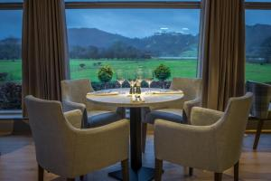 Photo of The Grand At Grasmere