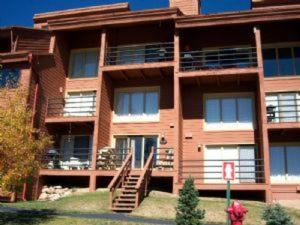 Photo of Silverthorne Apartment Collection