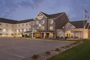 Photo of Country Inn & Suites By Carlson   Ames