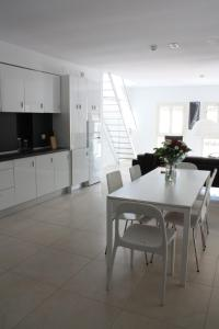 Photo of Apartamentos Taifas