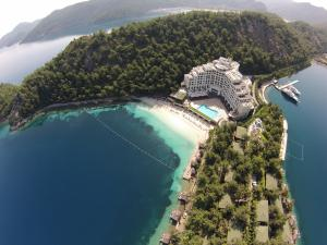 Photo of Angel's Marmaris Hotel