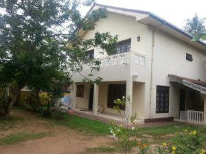 Photo of Mallika Guest House