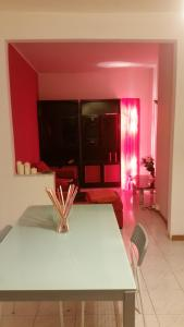 Photo of Firenze Apartment