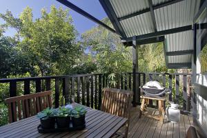 Photo of Saltwater Cottage Byron Bay