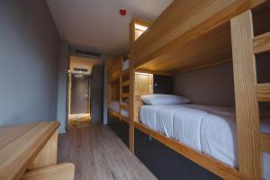 Photo of Yeah Barcelona Hostel