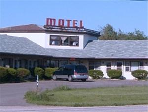 Photo of Rochester Motel
