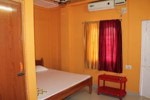 Photo of Aashiaanaa Residency Inn