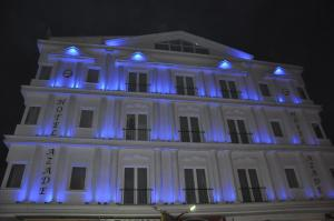 Photo of Ch Azade Hotel