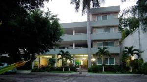 Photo of Hotel Laam