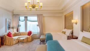 Lady Astor Twin Room