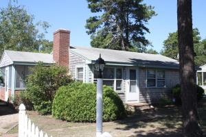 Photo of Pma 284 Holiday Home