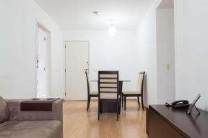 Photo of Cozy 2br Apartment Barra Da Tijuca I09.023