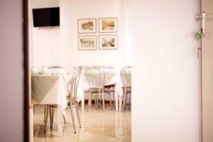 Residence Rialto, Aparthotels  Triest - big - 50