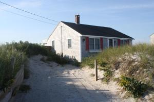 Photo of Pma 23 Holiday Home