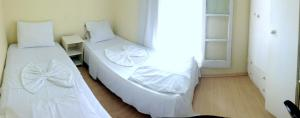 Standard Suite with Private Bathroom