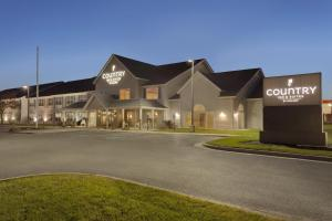 Photo of Country Inn & Suites By Carlson   Fort Dodge