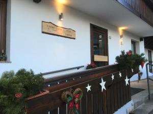 Photo of Hotel Tarvisio