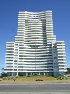Photo of Apartment Torrelobos