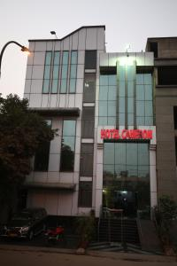 Photo of Fab Hotel Sarita Vihar
