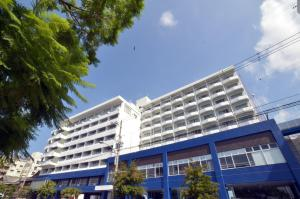 Photo of Hamakan Hotel