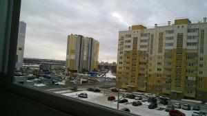 Photo of Apartment Na Bratyev Kashirinyh 115