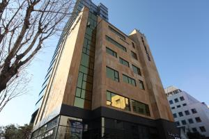 Photo of Boutique Hotel Xym