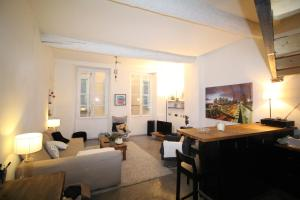 Photo of Appartement Vieux Nice