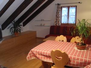 Apperlehof, Apartmány  Villabassa - big - 10