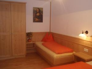 Apperlehof, Apartmány  Villabassa - big - 9