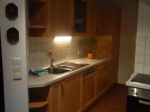 Apperlehof, Apartmány  Villabassa - big - 6