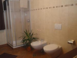 Apperlehof, Apartmány  Villabassa - big - 11