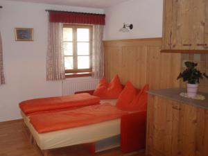 Apperlehof, Apartmány  Villabassa - big - 4