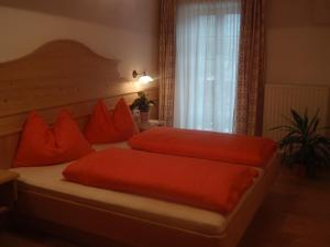 Apperlehof, Apartmány  Villabassa - big - 3