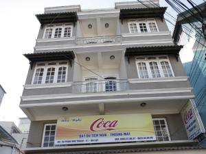 Photo of Coca Guest House