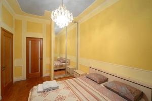 Rentday Apartments - Kiev, Киев