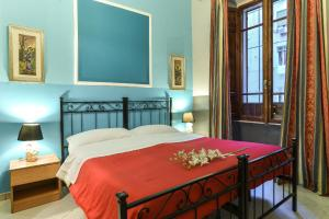Napoleon Guesthouse - abcRoma.com