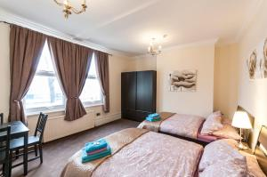 Easyroomlet in London, Greater London, England