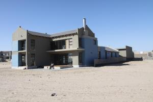 Photo of Damara Tern Self Catering
