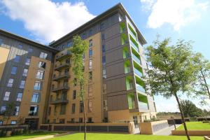 Park Royal Accommodation in London, Greater London, England