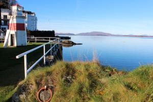 Photo of Crinan Hotel