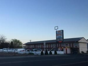 Photo of Ephrata Inn Motel