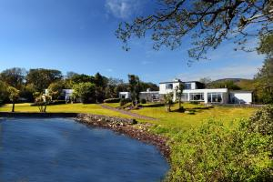 Photo of Tahilla Cove Country House