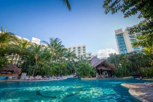 Photo of Grand Park Royal Cozumel All Inclusive