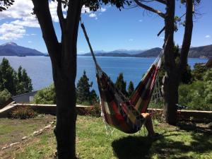 Photo of Apartments Seeblick Bariloche