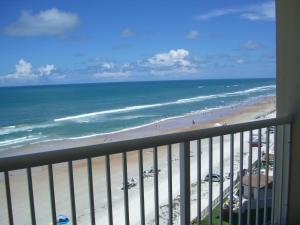 Photo of Emerald Shores Hotel   Daytona Beach
